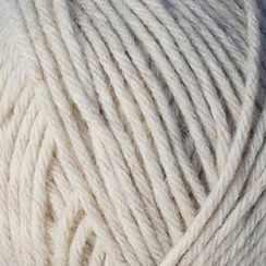 Пряжа Пехорка Молодёжная Цвет.442 Натуральный