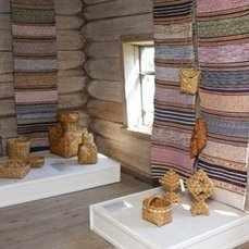 Во Владивостоке открылась выставка-ярмарка мастеров народного творчества