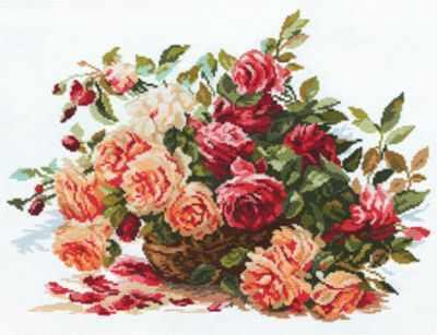 2-06 Розы