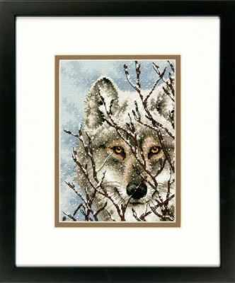 65131-70 DMS Wolf