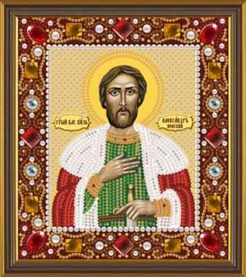 Д 6101 Св.Князь Александр Невский