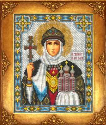 315 Св. Ольга (РИ)