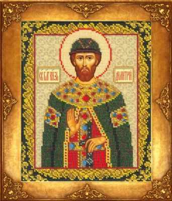 323 Св. Дмитрий (РИ)
