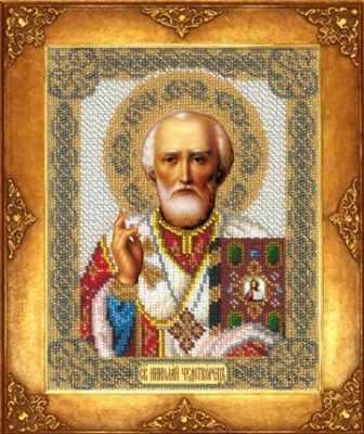359 - Св. Николай (РИ)