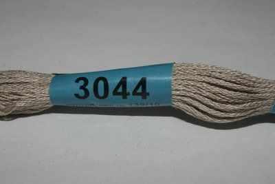 Мулине Gamma 3044 (Гамма)