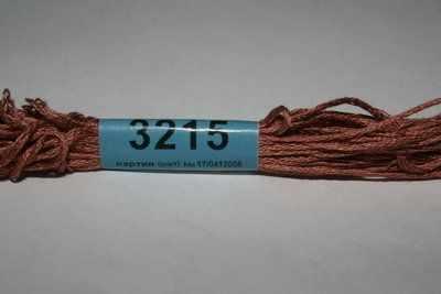3215 (Гамма)