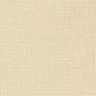 Канва Zweigart Канва Zweigart 1235 Linda Schulertuuch (100% хл) цвет 264, шир 140, 27 ct канва для вышивания zweigart linda schulertuch цвет бежевый 50 х 70 см 1235 264