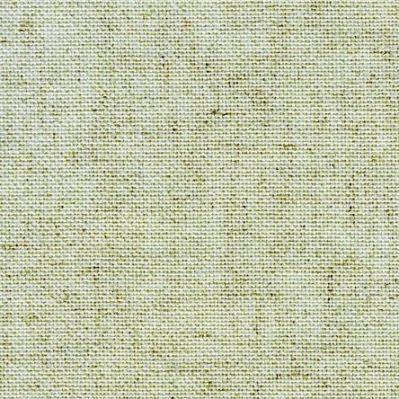 Канва Zweigart Канва Zweigart 3348 Newcastle (100% лен) цвет 53-лен, шир140 40ct-160/10 см