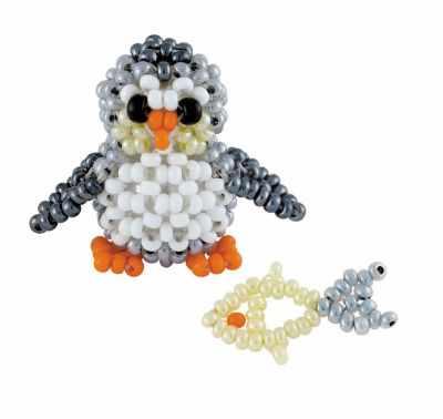 """В187 """"Пингвинёнок"""""""