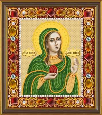 Д 6162 Св.Равноап.Мария Магдалина
