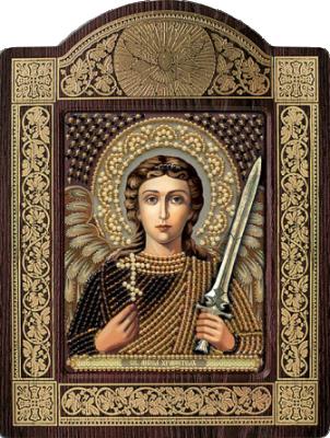 СН 8005 Ангел Хранитель