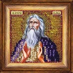 4129 Св. Пророк Илия - схема (ВМ)