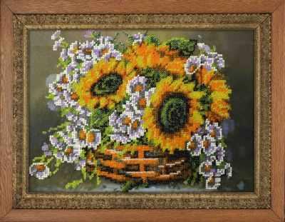 Фото #1: Вальс цветов 013