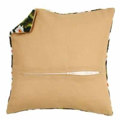 Набор для вышивания Vervaco PN-0021054 Оборот для подушки универсальный