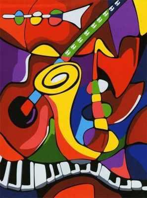 Купить со скидкой ME089 Музыка - раскраска (Menglei)