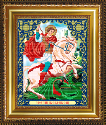 S-170 Рождение Иисуса рисунок на ткани купить в интернет-магазине ... 0c3f0b72115ab