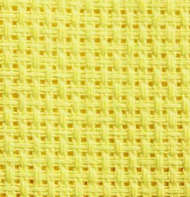 Канва Беларусь Канва Белоруссия лимон (40/10) хлопок