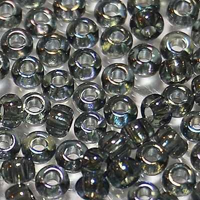 41010 10/0 Бисер Preciosa (50 гр.)