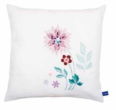 Набор для вышивания Vervaco PN-0154584 Цветы