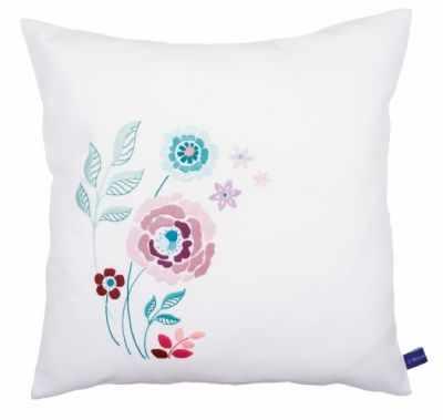 Набор для вышивания Vervaco PN-0154585 Цветы 2