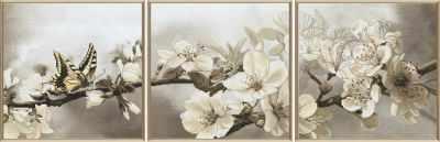 ННК 6502 Цветущий сад