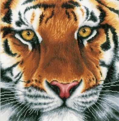 Купить со скидкой PN-0156104 Tiger (Lanarte)