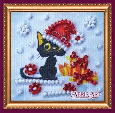 Набор для вышивания Абрис Арт АММ-026