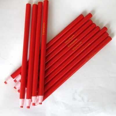 Карандаш для страз красный (Преобрана) Майкоп инструмент купить