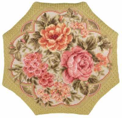 Набор для вышивания Риолис (Сотвори Сама) 1558