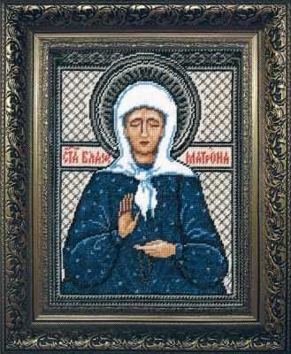 139 Св. Матрона