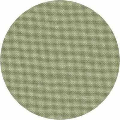 3984 Murano(52% хл+48%вис) col 6016 шир 140 32ct