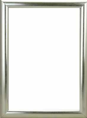 Рама Магия Хобби RAM114079 - рама без стекла с прозрачным дном