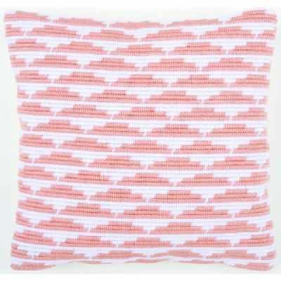 Набор для вышивания Vervaco PN-0163265 Stich kit waves