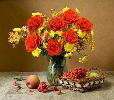 Набор для вышивания Матрёнин Посад 1852/Н Огненные розы - набор для вышивания исследовательский набор огненные шары