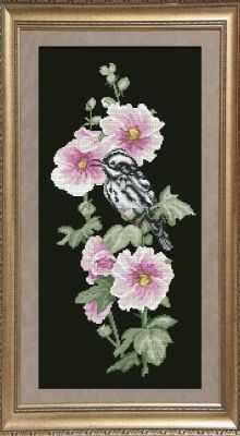 Купить со скидкой 31216 Птицы 3 (КТ)