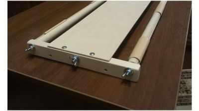 Рамка для алмазной мозаики АР-700