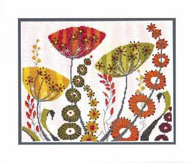 Фото - Набор для вышивания Чарiвна Мить ВТ-153 Солнечные мечты набор для вышивания чарiвна мить вт 093 солнечные одуванчики