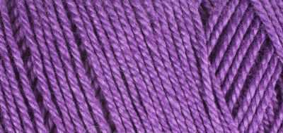 Пряжа Пехорка Пряжа Пехорка Ажурная Цвет.78 Фиолетовый