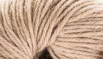 Пряжа Пехорка Пряжа Пехорка Перуанская альпака Цвет.431 Бежевый меланж