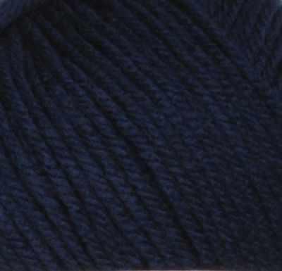 Пряжа Пехорка Пряжа Пехорка Удачный выбор Цвет.04 Т. синий