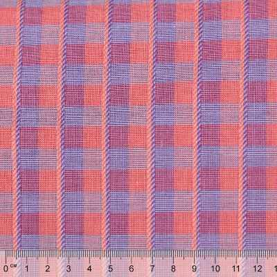 Ткани Корея 4256 (50*55 см)