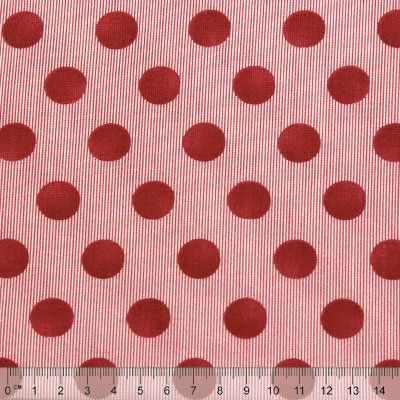 Ткани Корея 4671 (50*55 см)