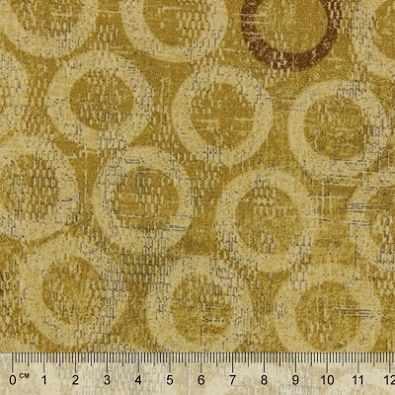 Ткани Корея Ткани 4951 (50*55 см)