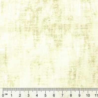Ткани Корея Ткани 5828 (50*55 см)