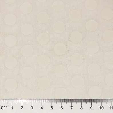 Ткани Корея Ткани 6372 (50*55 см)