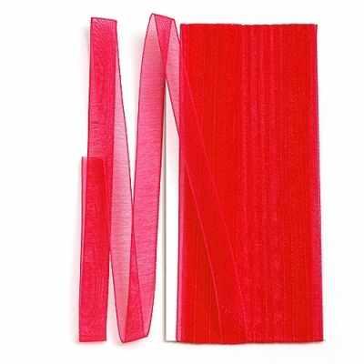Фото - Ленты BLITZ OR-3 BLITZ Лента капроновая 3 мм №118 малиновый роликовый труборез zenten basick 7330 3 3 30 мм красный