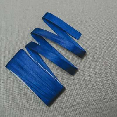Ленты Gamma GK-15P 14-15 мм №050 синий