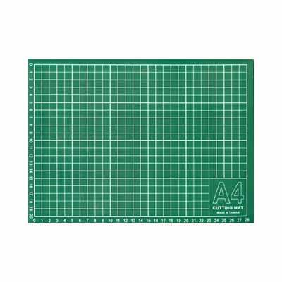 Аксессуар для шитья Gamma DK-004 Мат для резки