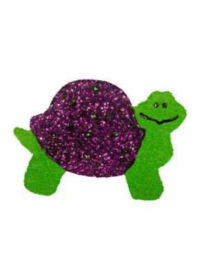 2049 Черепаха - магнит