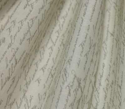 AM568003 Ткань Коллекция шебби шик№4